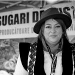 Cristina Smadu - Mestesugari de gusturi