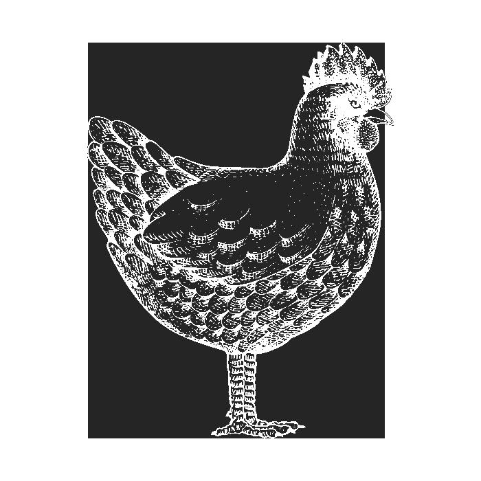 Produse din carne de pasare